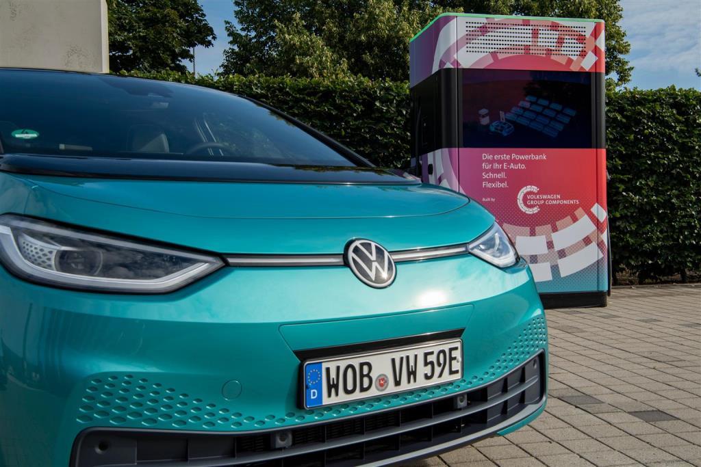 we_charge_volkswagen_electric_motor_news_04
