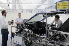 volkswagen_offensiva_elettrica_electric_motor_news_01