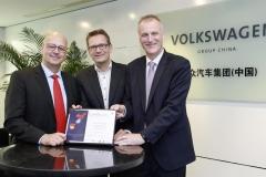 volkswagen_offensiva_elettrica_electric_motor_news_02