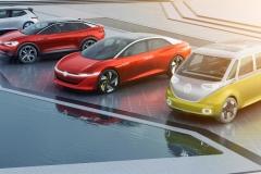 volkswagen_offensiva_elettrica_electric_motor_news_04