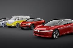 volkswagen_offensiva_elettrica_electric_motor_news_05