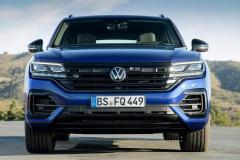 volkswagen_touareg_r_hybrid_electric_motor_news_03