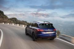 volkswagen_touareg_r_hybrid_electric_motor_news_08