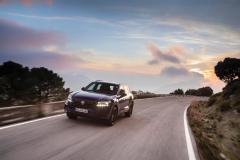volkswagen_touareg_r_hybrid_electric_motor_news_09