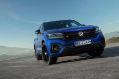 volkswagen_touareg_r_hybrid_electric_motor_news_15