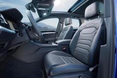 volkswagen_touareg_r_hybrid_electric_motor_news_24