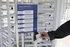 ripresa_produzione_stabilimenti_volkswagen_electric_motor_news_04