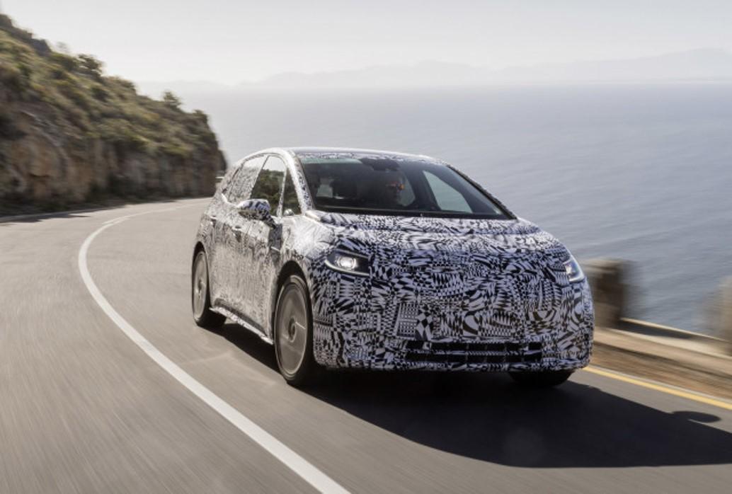 volkswagen_id_test_electric_motor_news_01