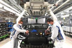 volkswagen_riavvio_produzione_ID.3_electric_motor_news_01