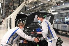 volkswagen_riavvio_produzione_ID.3_electric_motor_news_02