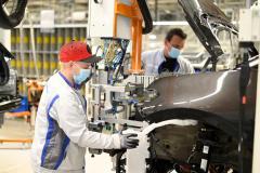 volkswagen_riavvio_produzione_ID.3_electric_motor_news_03