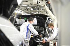 volkswagen_riavvio_produzione_ID.3_electric_motor_news_04