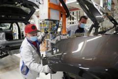 volkswagen_riavvio_produzione_ID.3_electric_motor_news_05
