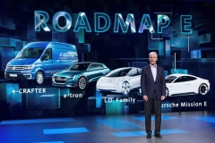 volkswagen_future_of_mobility_electric_motor_news_03