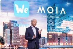 volkswagen_future_of_mobility_electric_motor_news_04