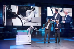volkswagen_future_of_mobility_electric_motor_news_05