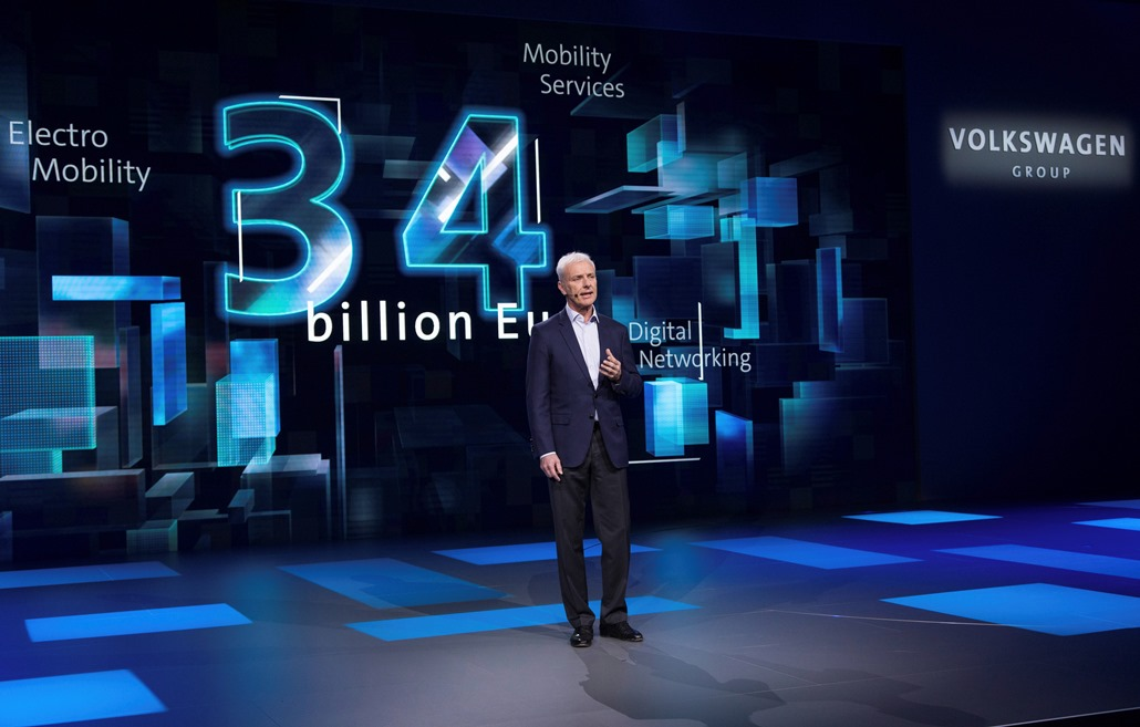 volkswagen_future_of_mobility_electric_motor_news_01