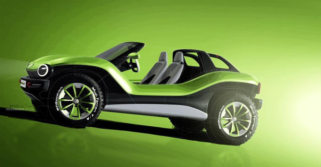 volkswagen_id_buggy_electric_motor_news_01