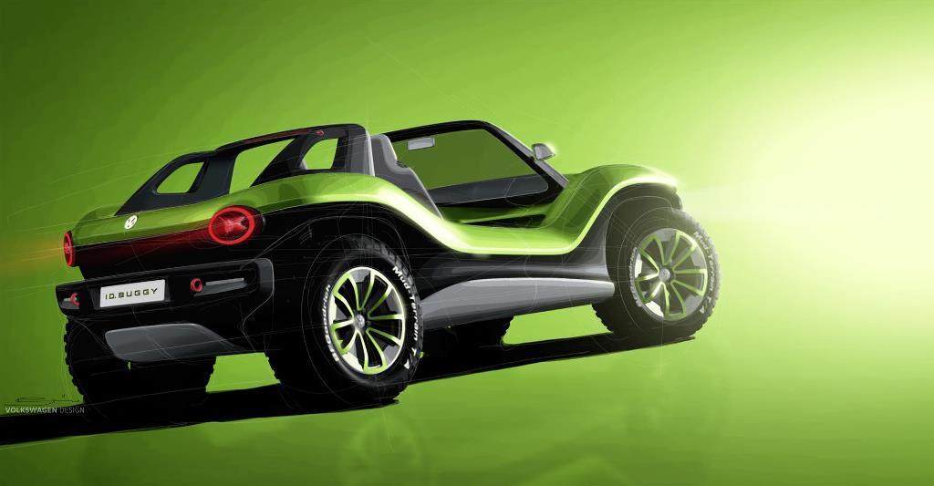 volkswagen_id_buggy_electric_motor_news_02