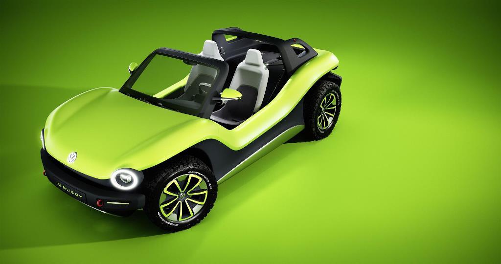 volkswagen_id_buggy_electric_motor_news_03