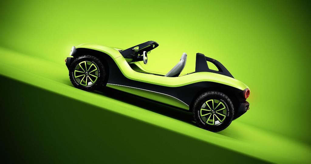 volkswagen_id_buggy_electric_motor_news_04