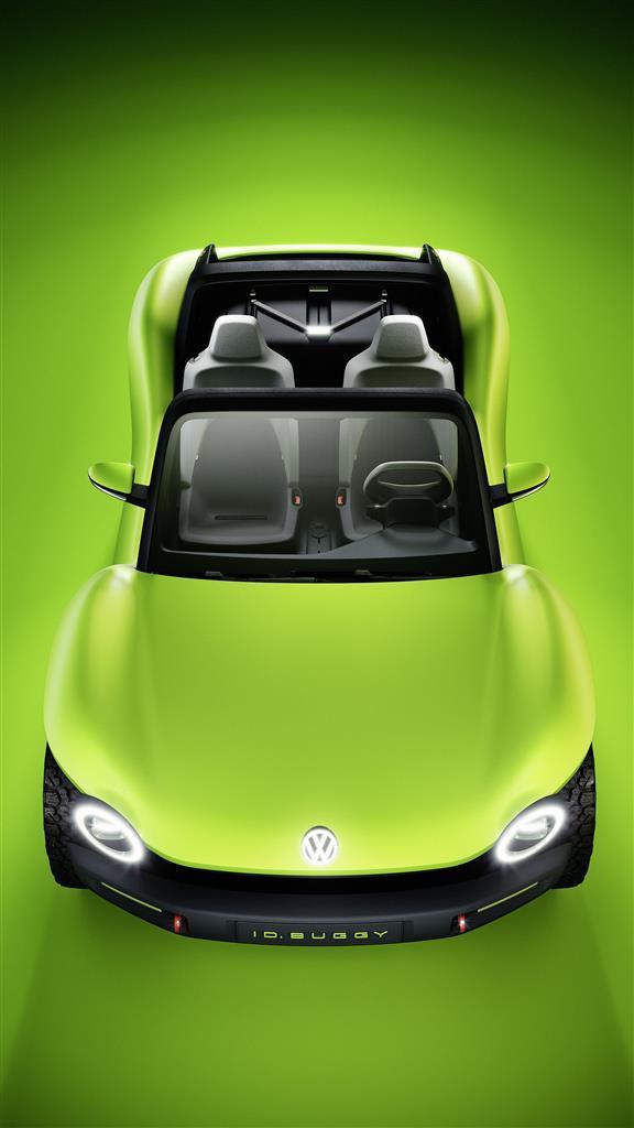 volkswagen_id_buggy_electric_motor_news_05