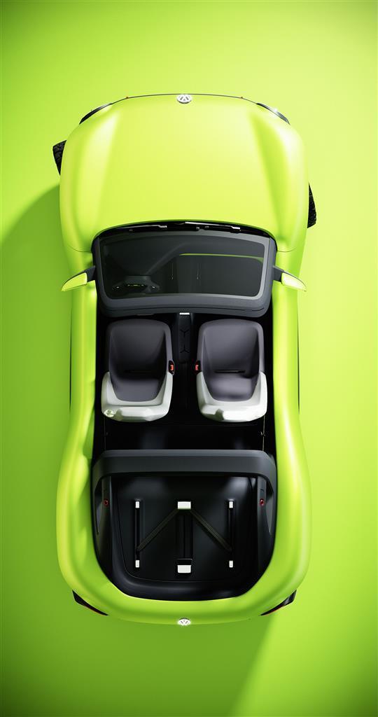 volkswagen_id_buggy_electric_motor_news_06