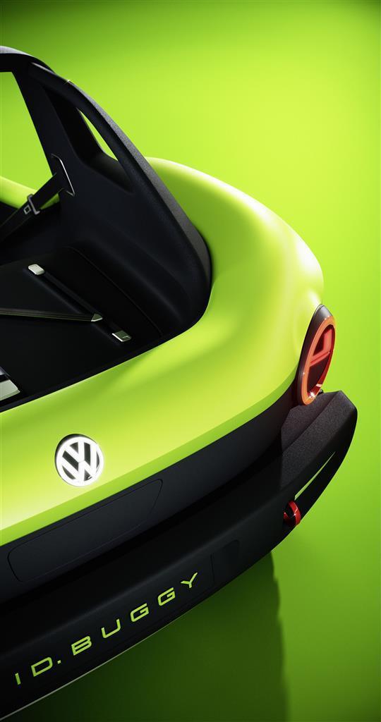 volkswagen_id_buggy_electric_motor_news_08