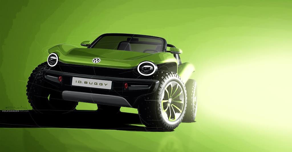 volkswagen_id_buggy_electric_motor_news_09