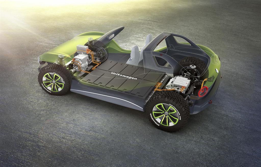 volkswagen_id_buggy_electric_motor_news_10