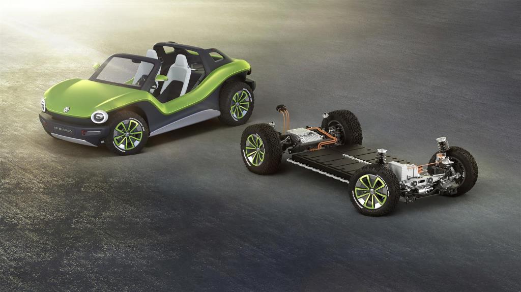 volkswagen_id_buggy_electric_motor_news_11