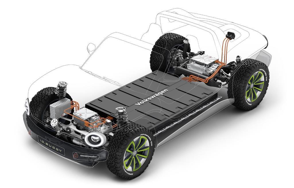 volkswagen_id_buggy_electric_motor_news_12