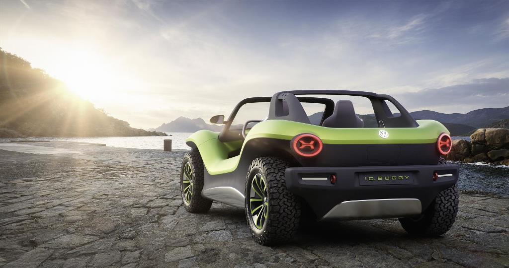 volkswagen_id_buggy_electric_motor_news_13