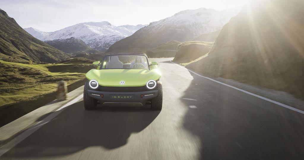 volkswagen_id_buggy_electric_motor_news_14