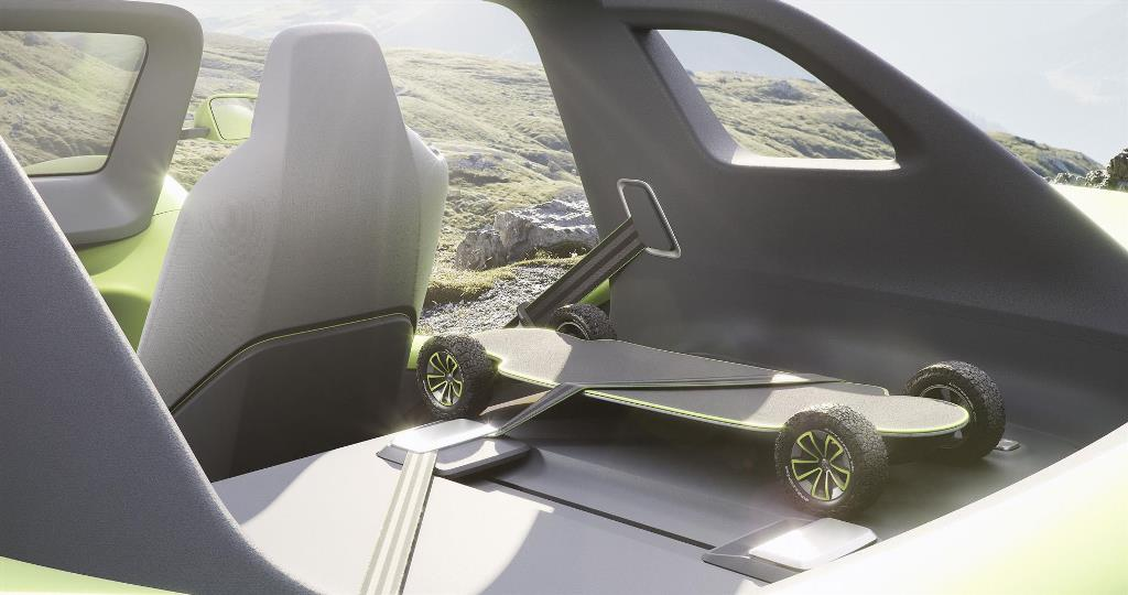 volkswagen_id_buggy_electric_motor_news_18
