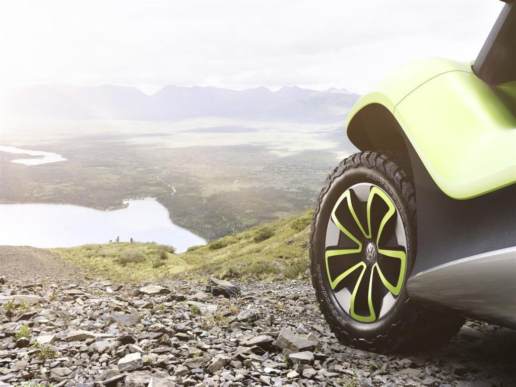 volkswagen_id_buggy_electric_motor_news_20