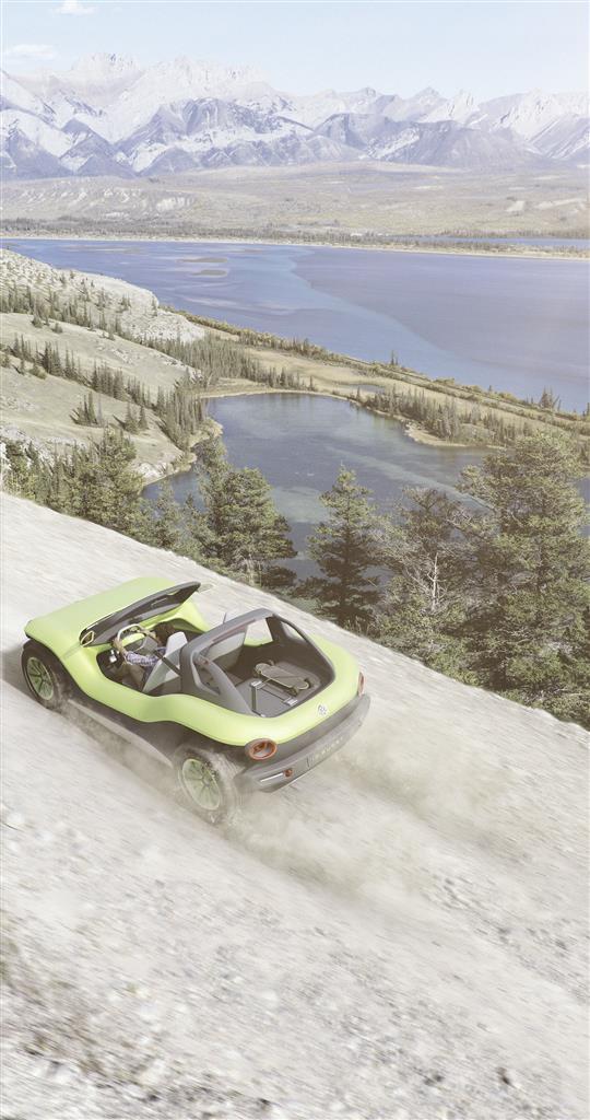 volkswagen_id_buggy_electric_motor_news_22