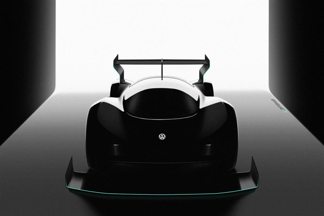 VW electric race car Pikes Peak 2018_electric_motor_news_01