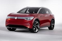 volkswagen_id_roomzz_electric_motor_news_01