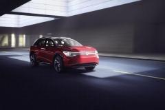 volkswagen_id_roomzz_electric_motor_news_02