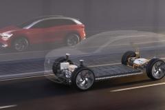 volkswagen_id_roomzz_electric_motor_news_04