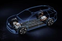 volkswagen_id_roomzz_electric_motor_news_05