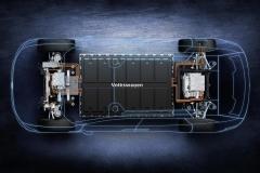 volkswagen_id_roomzz_electric_motor_news_06
