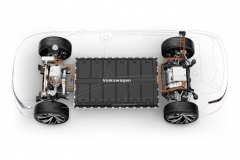 volkswagen_id_roomzz_electric_motor_news_08
