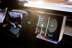 volkswagen_id_roomzz_electric_motor_news_10