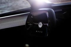 volkswagen_id_roomzz_electric_motor_news_11