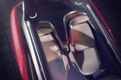 volkswagen_id_roomzz_electric_motor_news_12
