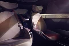 volkswagen_id_roomzz_electric_motor_news_13