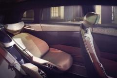 volkswagen_id_roomzz_electric_motor_news_14