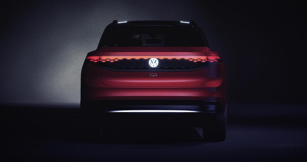 volkswagen_id_roomzz_electric_motor_news_03